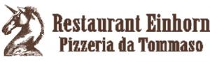 Restaurant Pizzeria Einhorn Luzern